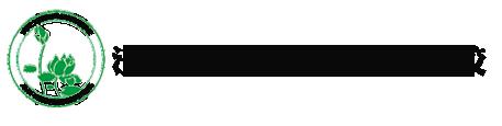 美发,催乳师,小儿推拿亚博体育app官方下载网址培训亚博app下载苹果安装-亚博app苹果下载地址大观